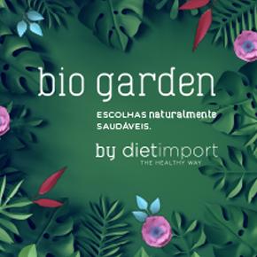 Bio Garden
