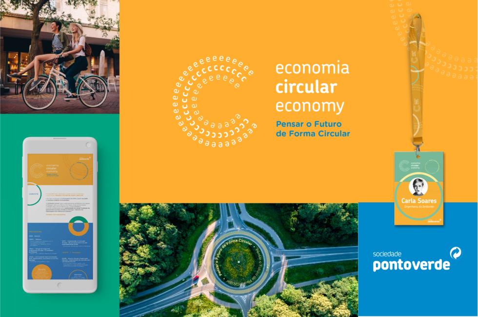 Economia Circular - 1