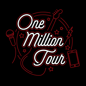 MB Way | One Million Tour