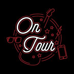 One Million Tour