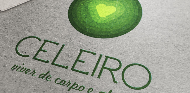 Celeiro - 1