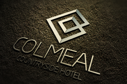 Colmeal Countryside Hotel - 1