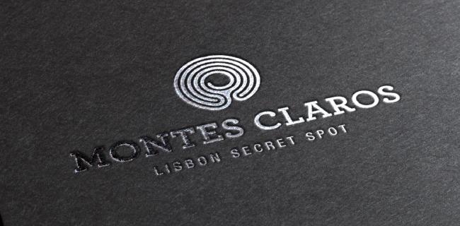 Montes Claros - 1