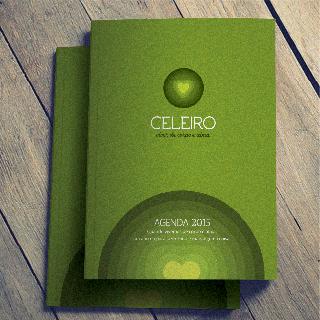 Celeiro - 2