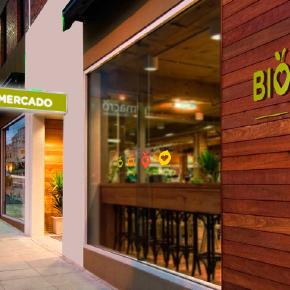 Biomercado